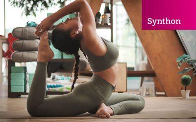 Algo más sobre el Yoga