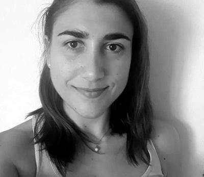 Natalia Adauy