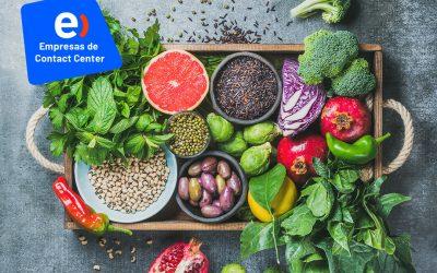 """Estos alimentos te ayudan a """"pensar mejor"""""""