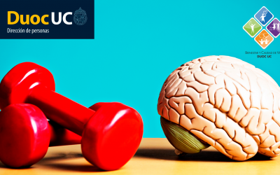 ¿Poder mental? 9 formas de ejercitar tu mente