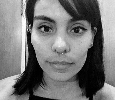 Constanza Ruiz