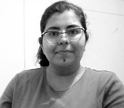 Elisabeth Gutierrez